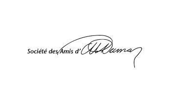 logo_saad_web