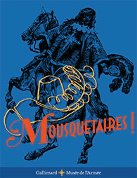 1404_catalogue-mousquetaires