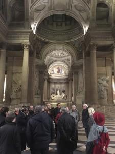 1612_pantheon