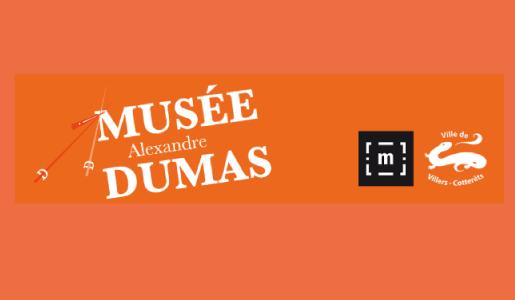 1404_slider_musee