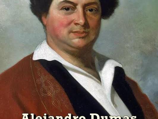 1410_LibroDumas1