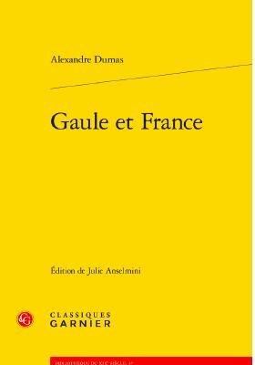 1511_gaulefrance