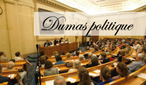 1604_slider_dumaspolitique