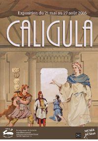 1605_caligula
