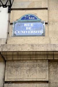 16_rue_universite